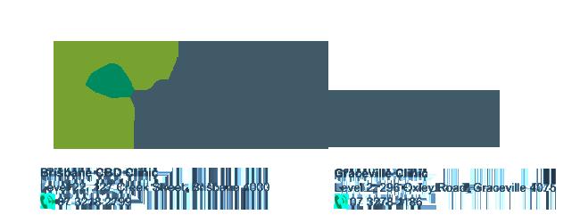 Perpetual Wellbeing