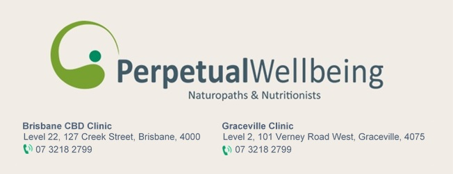Nutritionist Brisbane | Naturopaths
