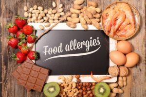 food intolerance testing | Perpetual Wellbeing