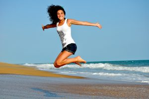 how to boost your energy | nutritionist brisbane | Perpetual Wellbeing