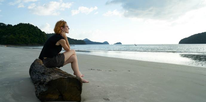 hormones | Perpetual Wellbeing