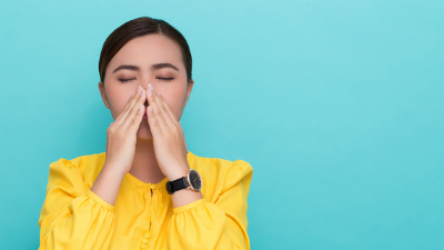 allergies and reactions | Perpetual Wellbeing