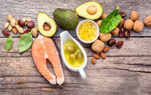 essential fatty acids test and the foods high in omega 3 | Perpetual Wellbeing