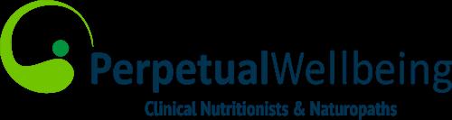 Perpetual-Wellbeing-Logo