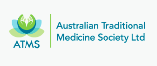 https://www.perpetualwellbeing.com.au/wp-content/uploads/2020/11/Logo4.png